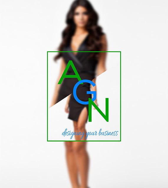 Web design Alaskan