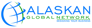 Alaskan Global Network