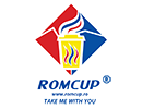 Romcup