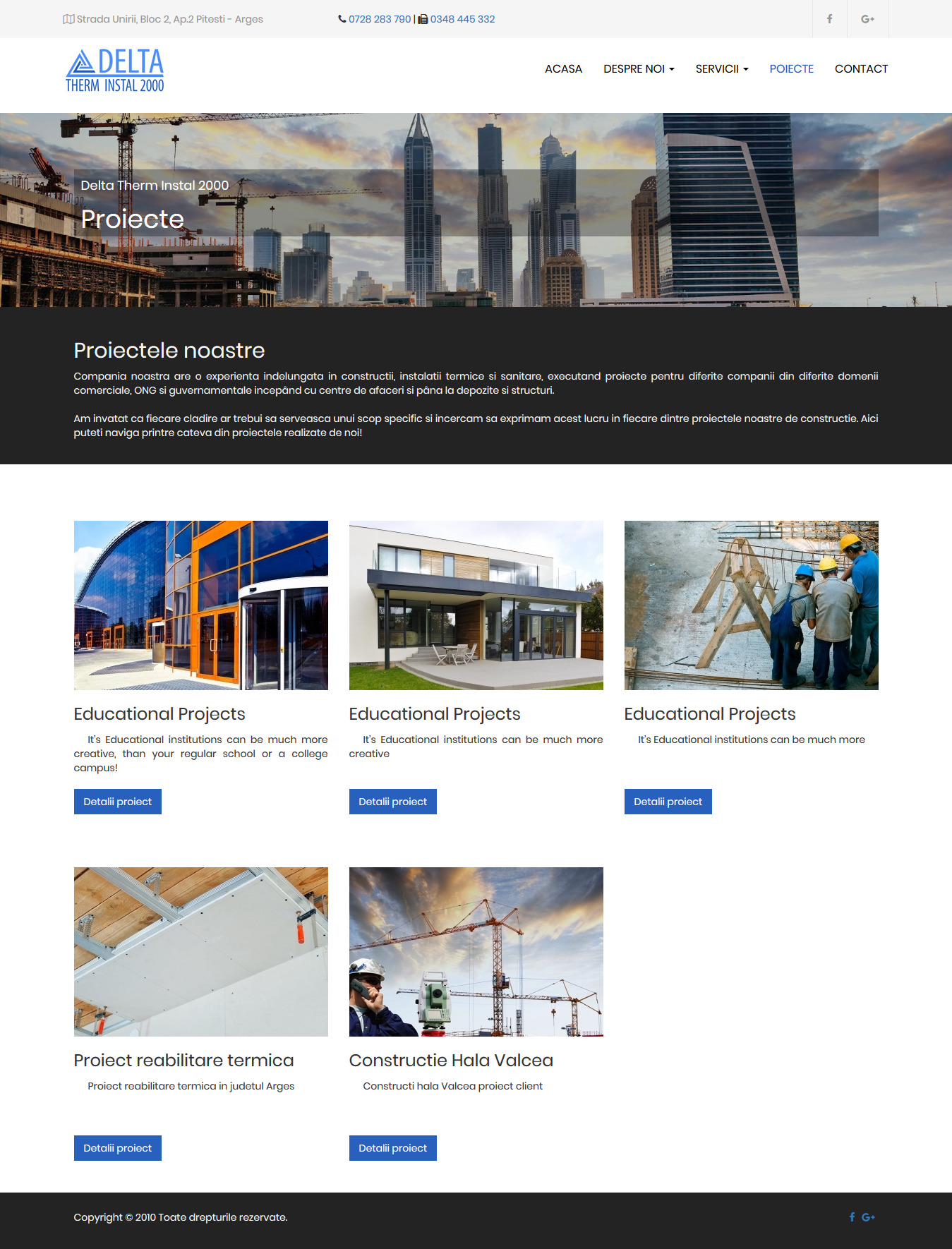 presentation site alaskan global network